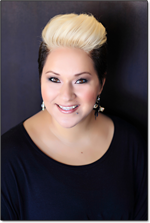 Grisel Nunez - The Hair Lounge Stylist