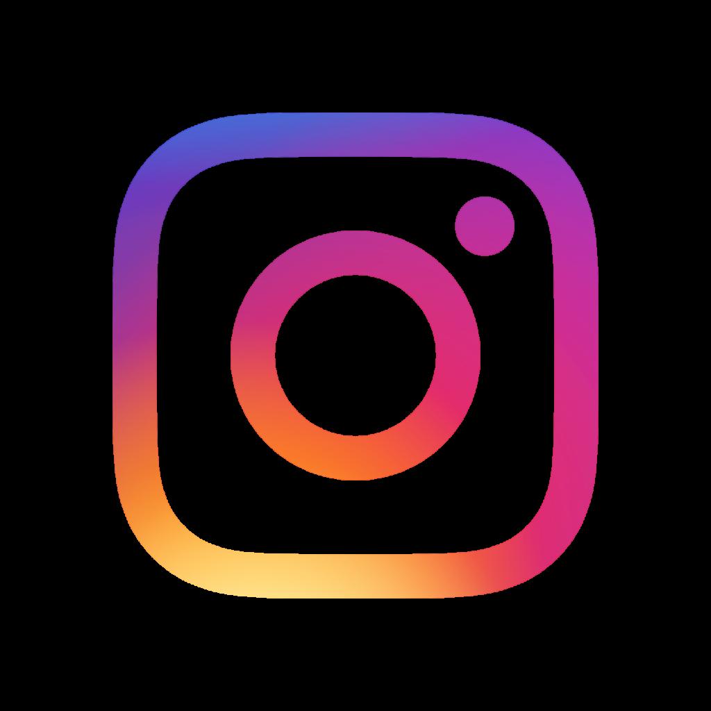 Hair Lounge on Instagram